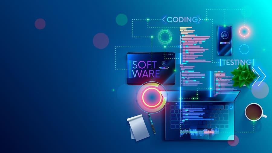 software-development-i1